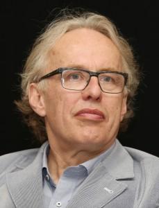 Martin Haselbőck