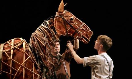 WARHORSE (1)