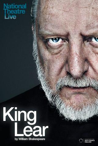 KING LEAR (2)