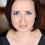 Marianne Fiset