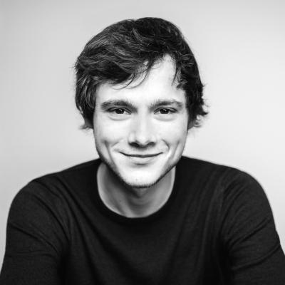 Nicolas Ellis (Foto de la OM)