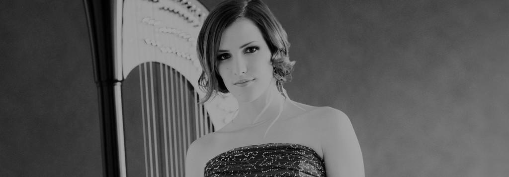 Valérie Milot (Foto de la OM)