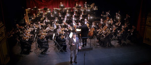 JONAS KAUFMANN-MY ITALY